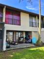 19440 26th Ave - Photo 7