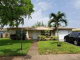 1381 52nd Ave - Photo 1