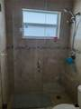 1381 52nd Ave - Photo 10
