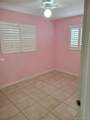 1381 52nd Ave - Photo 11