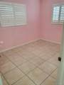 1381 52nd Ave - Photo 12