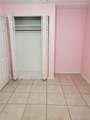 1381 52nd Ave - Photo 13