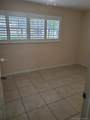 1381 52nd Ave - Photo 14