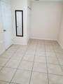 1381 52nd Ave - Photo 16