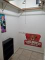 1381 52nd Ave - Photo 17