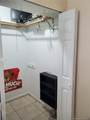 1381 52nd Ave - Photo 19
