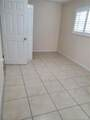 1381 52nd Ave - Photo 20