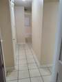 1381 52nd Ave - Photo 21