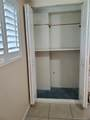 1381 52nd Ave - Photo 25