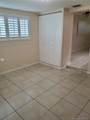 1381 52nd Ave - Photo 26