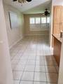 1381 52nd Ave - Photo 28