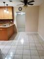 1381 52nd Ave - Photo 29
