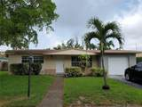 1381 52nd Ave - Photo 3