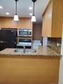 1381 52nd Ave - Photo 30