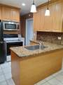 1381 52nd Ave - Photo 31
