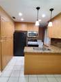 1381 52nd Ave - Photo 32