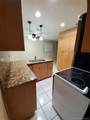 1381 52nd Ave - Photo 33