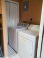 1381 52nd Ave - Photo 34