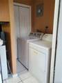 1381 52nd Ave - Photo 35