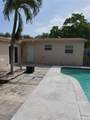 1381 52nd Ave - Photo 38