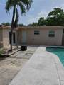 1381 52nd Ave - Photo 39