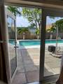 1381 52nd Ave - Photo 40