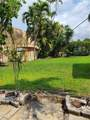 1381 52nd Ave - Photo 49