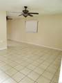 1381 52nd Ave - Photo 5