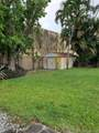 1381 52nd Ave - Photo 51