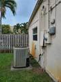 1381 52nd Ave - Photo 52