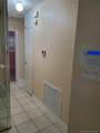 1381 52nd Ave - Photo 7