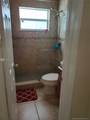 1381 52nd Ave - Photo 8