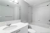 133 2nd Ave - Photo 15