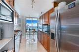 5025 Collins Ave - Photo 8