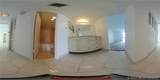 3675 Country Club Dr - Photo 11