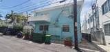 945 Meridian Ave - Photo 5