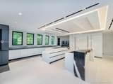 650 Casuarina Concourse - Photo 6