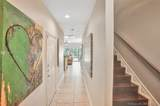 1795 4th Ave - Photo 14
