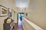 1795 4th Ave - Photo 17