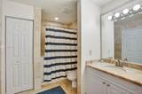 1795 4th Ave - Photo 22