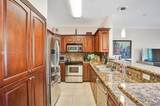 1795 4th Ave - Photo 6