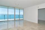 17001 Collins Ave - Photo 12