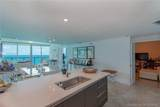 17001 Collins Ave - Photo 31