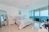 17001 Collins Ave - Photo 33