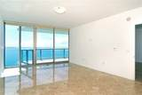17001 Collins Ave - Photo 36