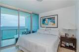 17001 Collins Ave - Photo 45