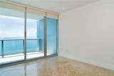 17001 Collins Ave - Photo 46