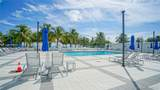 5001 Collins Ave - Photo 34