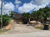 4732 35th Ave - Photo 4