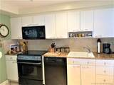 20225 34th Ct - Photo 9